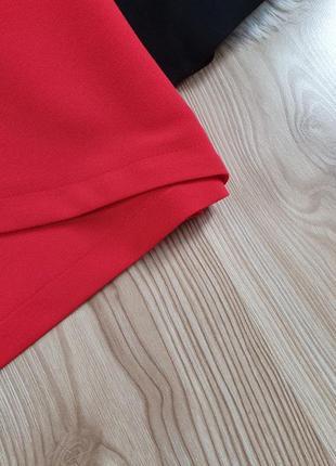 Шикарное, нарядное платье asos7 фото