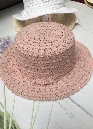Шляпа1 фото