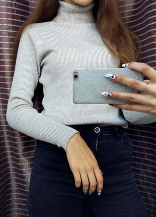 ▪ свитер в рубчик  marks & spencer