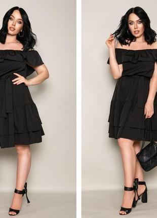 Платье.качество бомба.