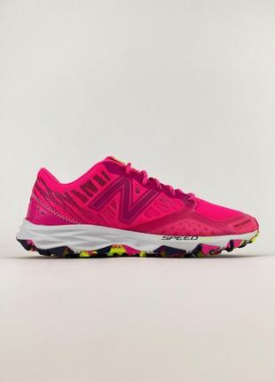 Кроссовки new balance 690 v2 pink wt690rp2