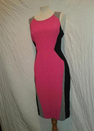 Супер платье, xl