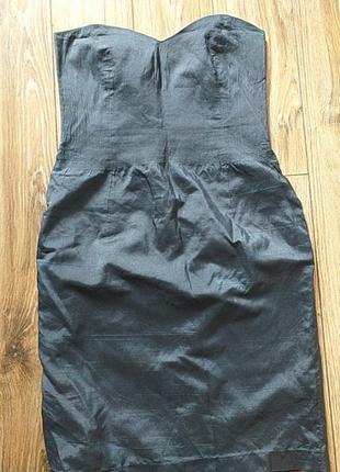 Сукня  платье размер s, m