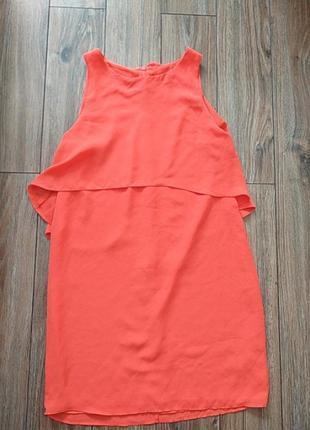 Платье сукня new look 14/42  размер