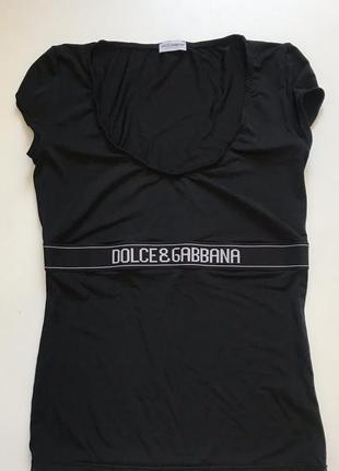 Брендовая  футболка оригинал голограмма