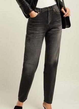 Джинси бойфіт next boyfit jeans