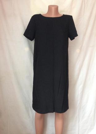Платье классика m