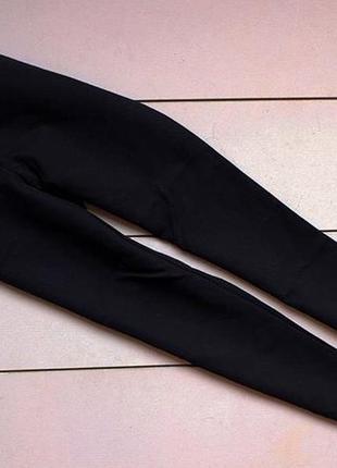 Очень стильные крутые брюки cos