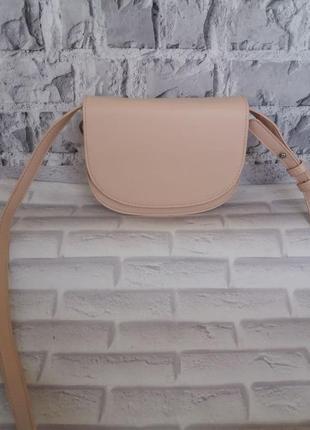 Женская сумочка-клатч жіноча сумка клатч женский жіночий