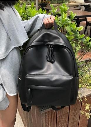 Качественный женский рюкзак