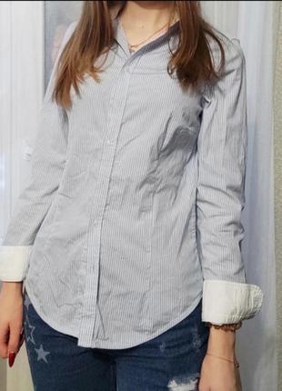 Рубашка ,zara
