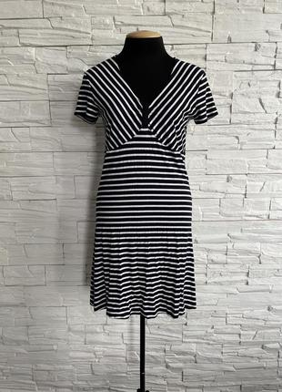 Платье gerry weber edition
