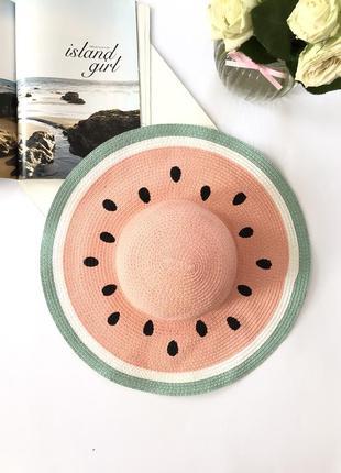 Красивая шляпа 💖peacocks