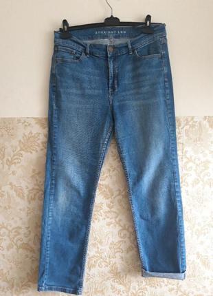 💥 джинсы