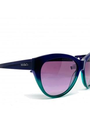 Солнцезащитные очки max&co 😎