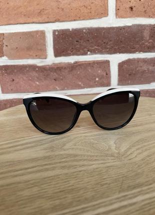 Солнцезащитные очки furla 😎