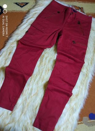 Жіночі джинси від polo ralph lauren