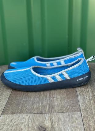 Adidas женские чешки оригинал 38 размер адидас 37