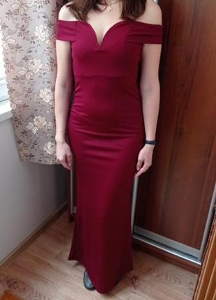 Плаття1 фото