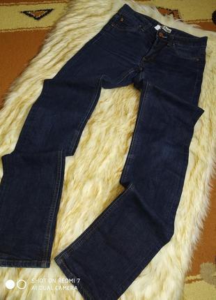 Жіночі шикарні джинси від acne jeans