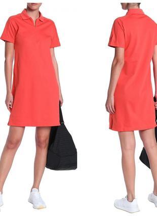 Платье adidas оригинал.