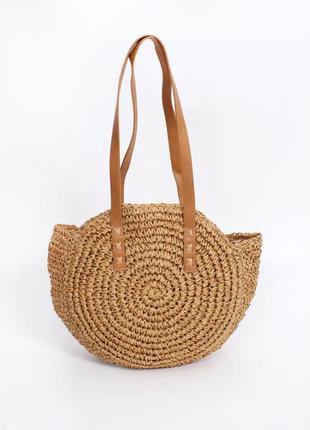 Классная пляжная сумка