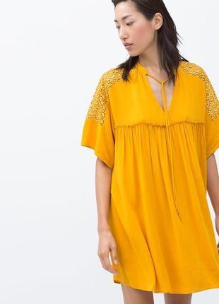 Легке плаття | легкое платье