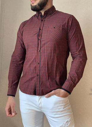 Рубашка / сорочка