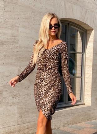 Платье летнее, сарафан s-m3 фото