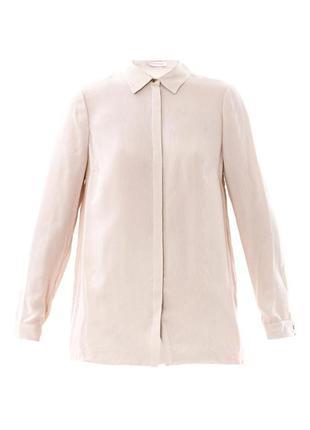 Лаконичная и стильная блуза на любой случай от atmosphere