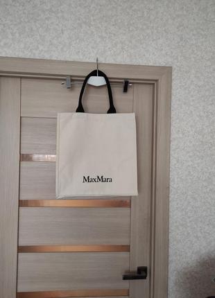Max mara сумка