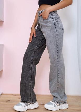 Женские джинсы2 фото
