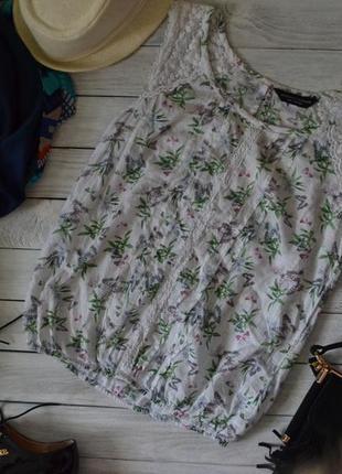 Прикольна блуза dorothy perkins