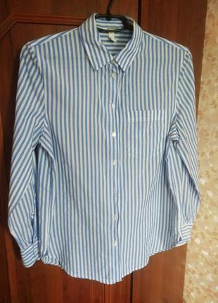 Рубашка ,сорочка ,тонка ,легка, проста