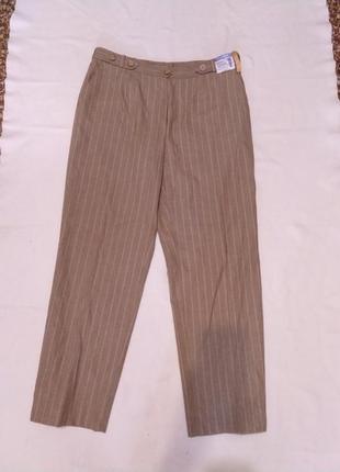 Женские брюки chicc 50-52