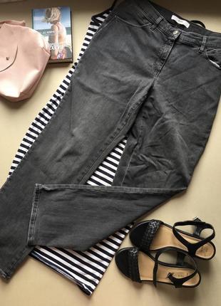 Суперові брендові джинси від brax
