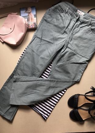 Кльові джинси на літо rocha john