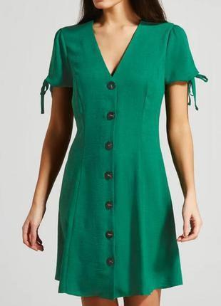 Стильное платье / платьице 🌱