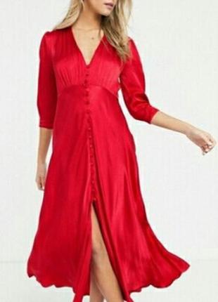 Bessini платье миди р м-л