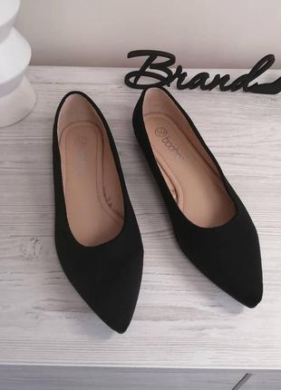 Стильные балетки туфли лодочки спиперы слипоны лоферы