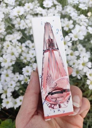 Мини парфюм женский