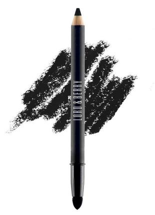 Lord&berry карандаш для глаз velluto eye liner and shadow
