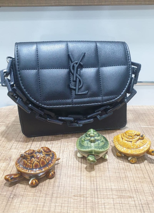 Большая акция ❗❗❗ сумочка три отделения