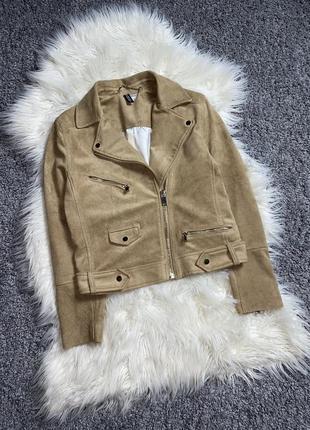 Косуха,куртка