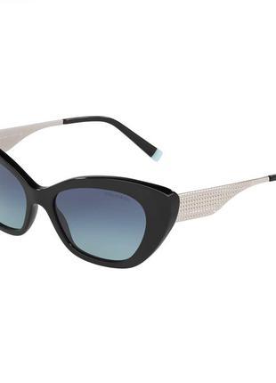 Солнцезащитные очки tiffany&co оригинал