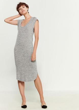 Платье riller & fount