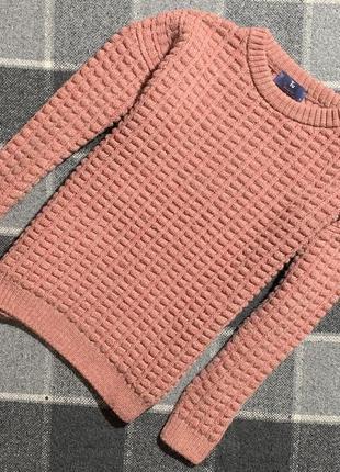 Женский свитер tu