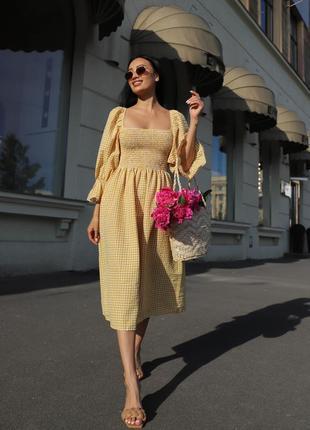 ☀️ плаття, сукня