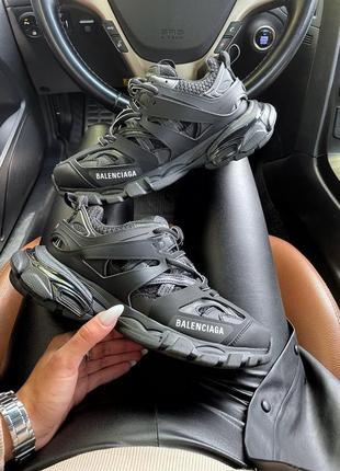 Премиум кроссовки