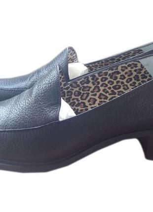 Женские туфли nando muzi